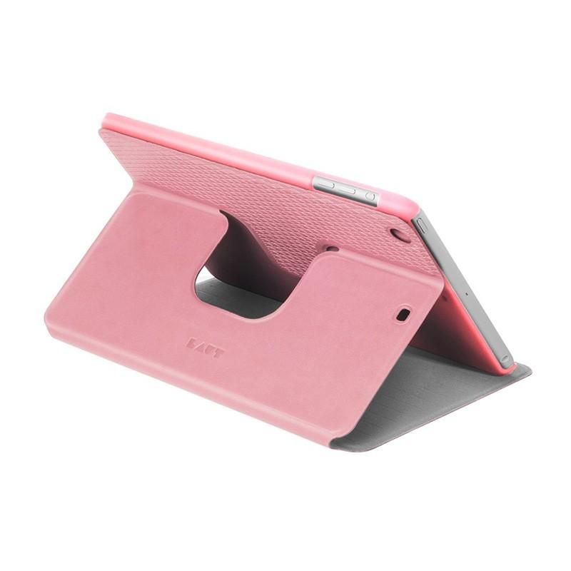 LAUT Revolve iPad Air 2 Pink - 6