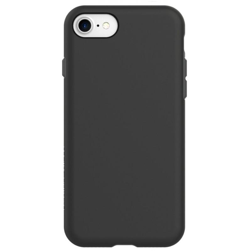 Rhinoshield - PlayProof Case iPhone 8/7 zwart 01