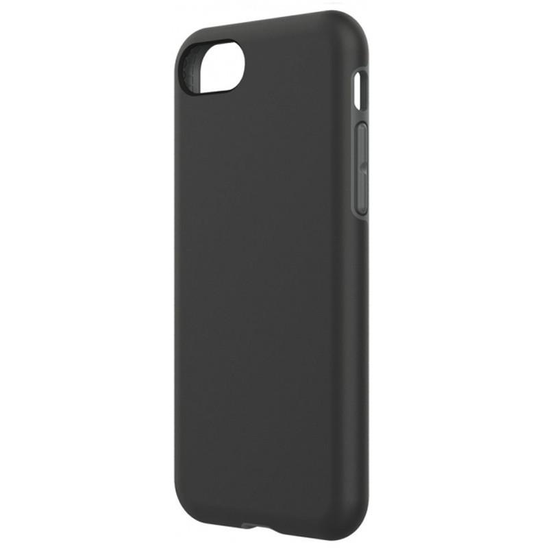 Rhinoshield - PlayProof Case iPhone 8/7 zwart 02
