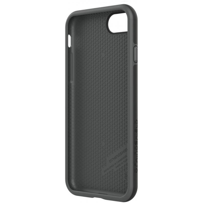 Rhinoshield - PlayProof Case iPhone 8/7 zwart 04