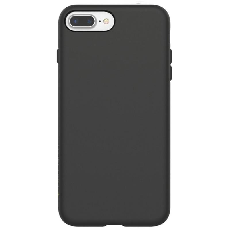 Rhinoshield - PlayProof Case iPhone 8 Plus/7 Plus zwart 01