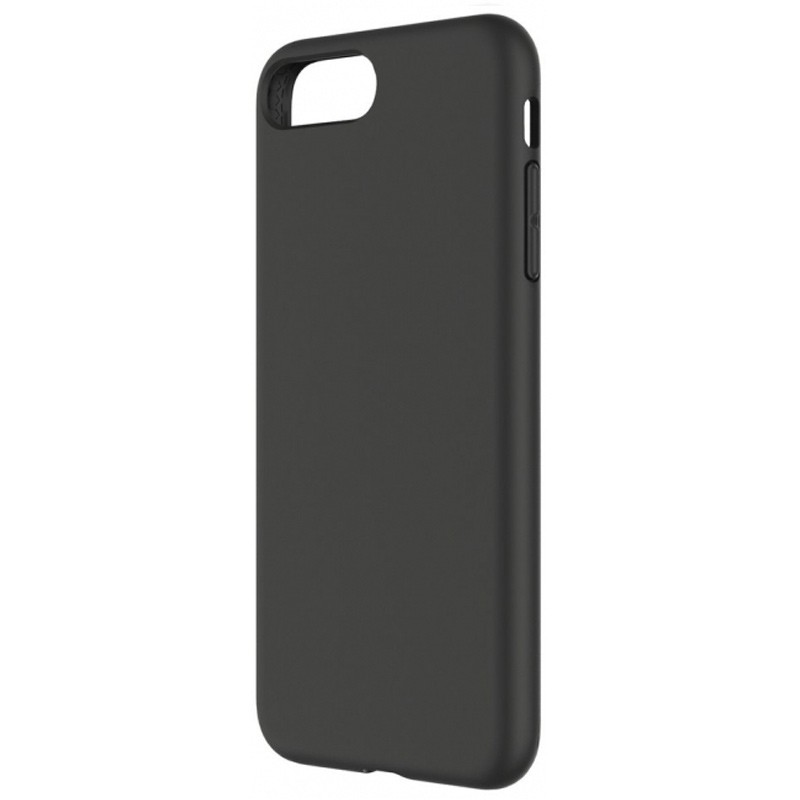 Rhinoshield - PlayProof Case iPhone 8 Plus/7 Plus zwart 02