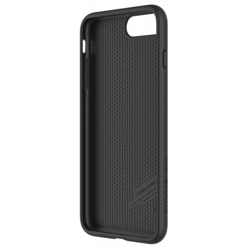 Rhinoshield - PlayProof Case iPhone 8 Plus/7 Plus zwart 04