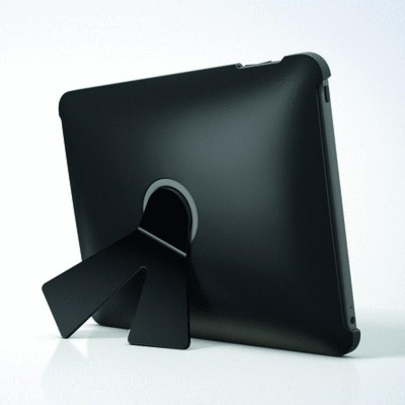 Vogels RingO Table Stand iPad - 2