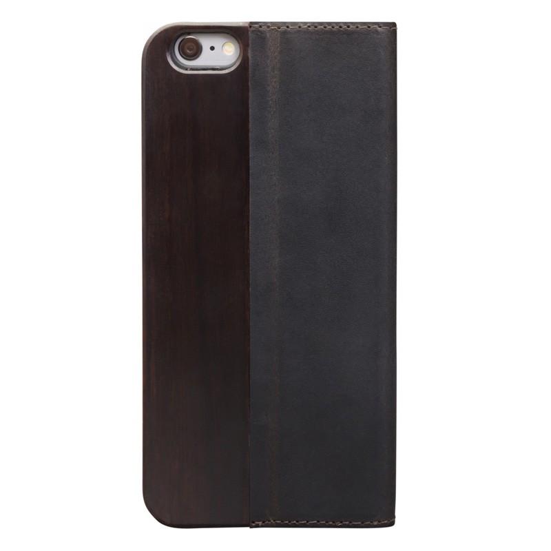 DBramante1928 Risskov iPhone 6 / 6S Hunter/Black - 2