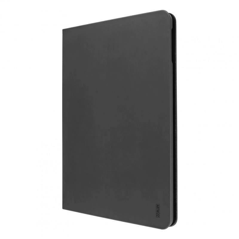 Artwizz SeeJacket Folio iPad Air 2 Black - 5