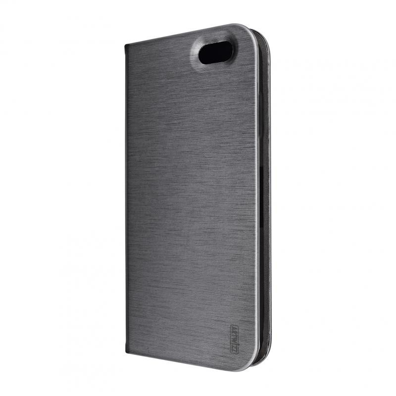 Artwizz SeeJacket Folio iPhone 6 Titan - 2