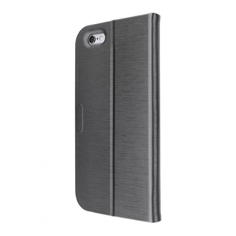 Artwizz SeeJacket Folio iPhone 6 Titan - 3