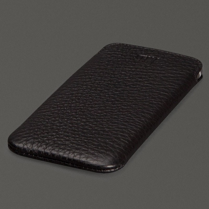 Sena Ultraslim Classic iPhone 7 Plus Black - 1