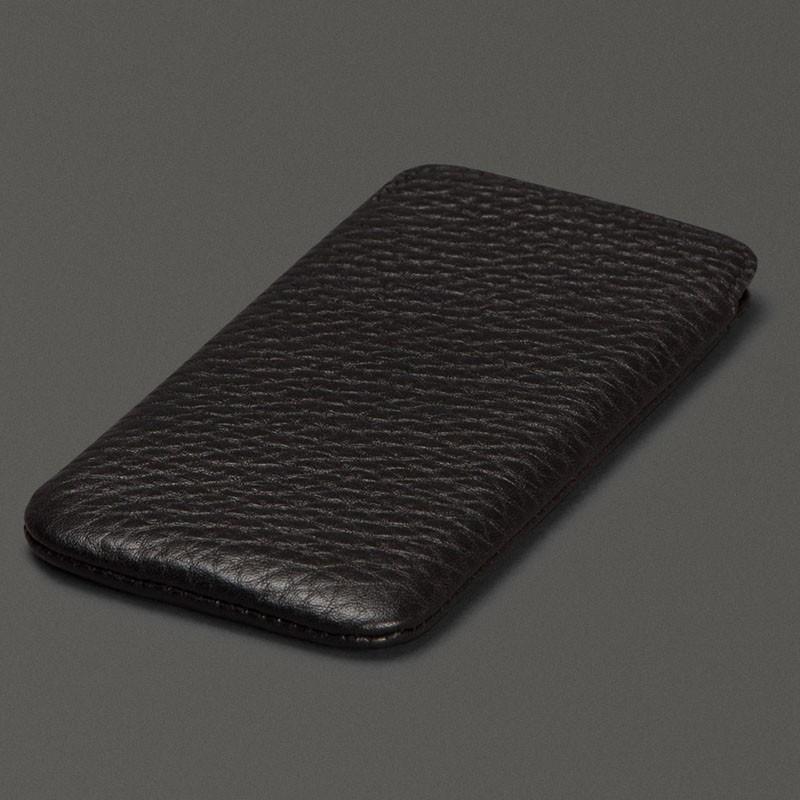Sena Ultraslim Classic iPhone 7 Black - 2