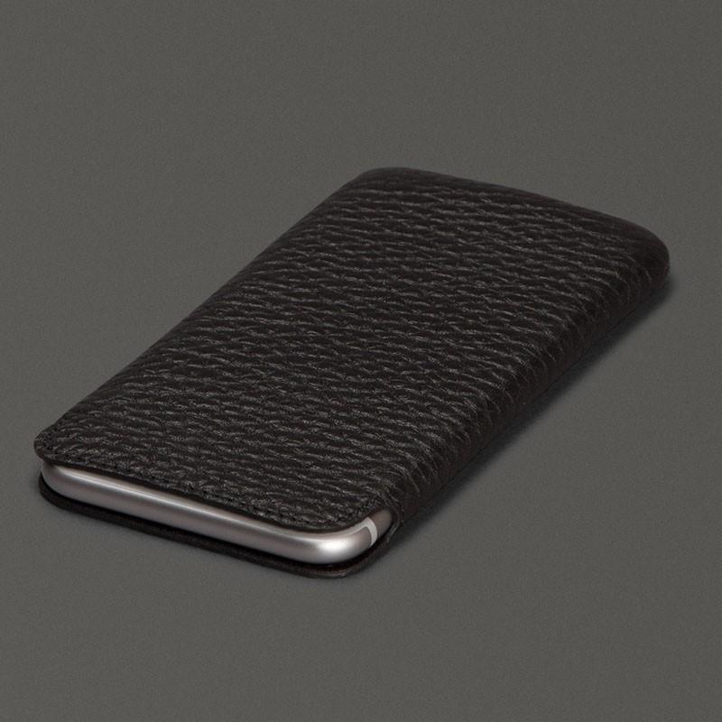 Sena Ultraslim Classic iPhone 7 Black - 3