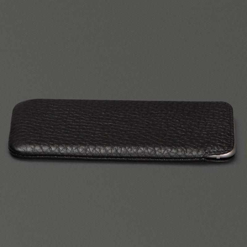 Sena Ultraslim Classic iPhone 7 Plus Black - 4