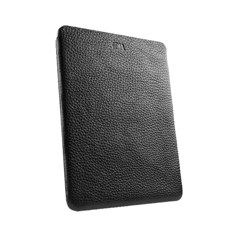 Sena Ultraslim iPad 2 Black - 1