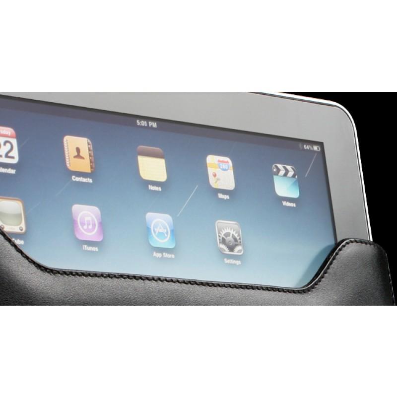 Sena Executive Sleeve iPad Brown - 4