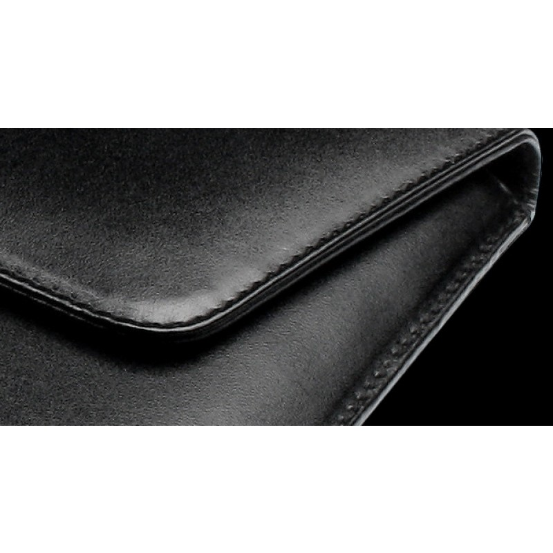 Sena Executive Sleeve iPad Brown - 3