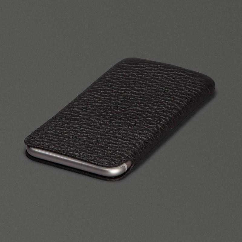 Sena Ultraslim Classic iPhone 6/6S Gold - 2