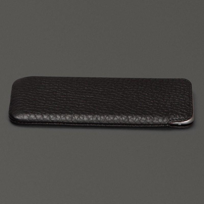 Sena Ultraslim Classic iPhone 6/6S Gold - 3