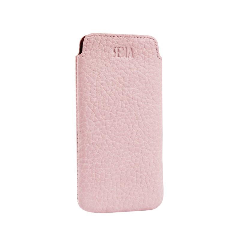Sena Ultraslim iPhone 5 Pink - 1