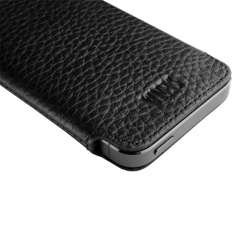 Sena Ultraslim iPhone 5 Purple - 2