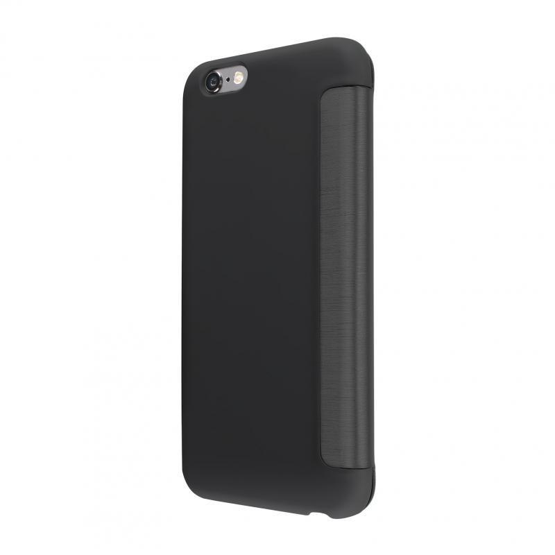 Artwizz SmartJacket iPhone 6 Black - 5