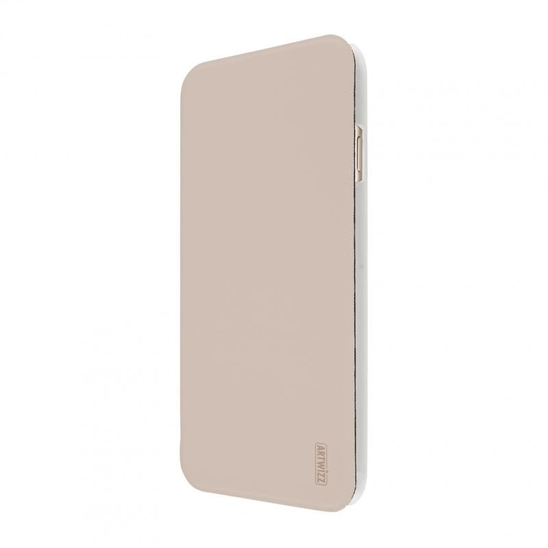 Artwizz SmartJacket iPhone 6 Gold - 4