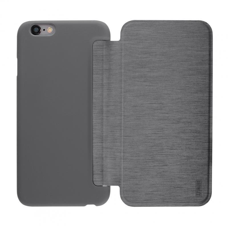 Artwizz SmartJacket iPhone 6 Plus Titan - 3