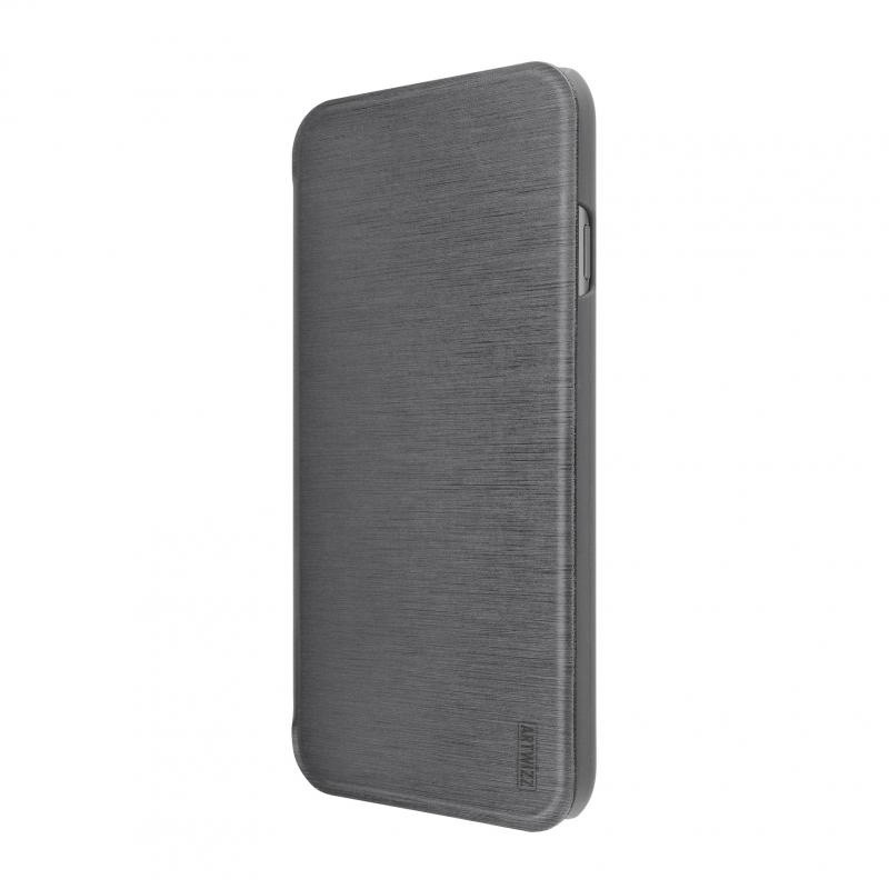 Artwizz SmartJacket iPhone 6 Plus Titan - 4