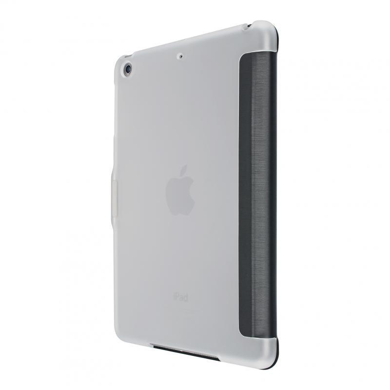 Artwizz SmartJacket Folio iPad Air 2 Black - 8
