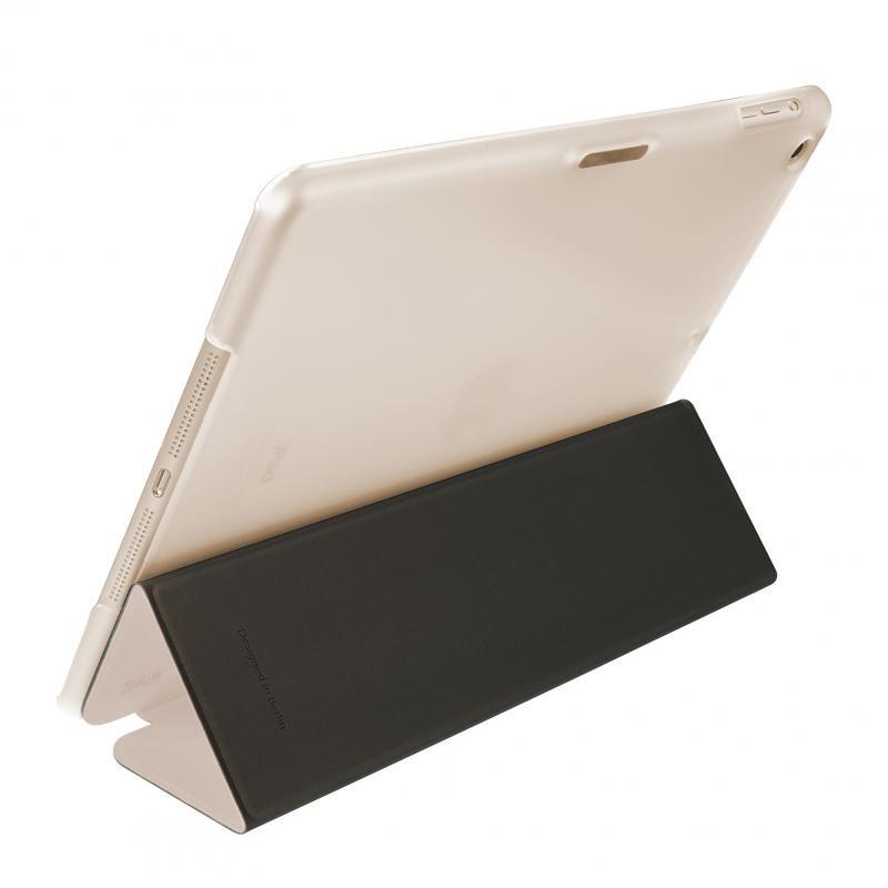 Artwizz SmartJacket Folio iPad Air 2 Gold - 6