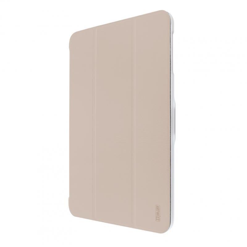 Artwizz SmartJacket Folio iPad Air 2 Gold - 7