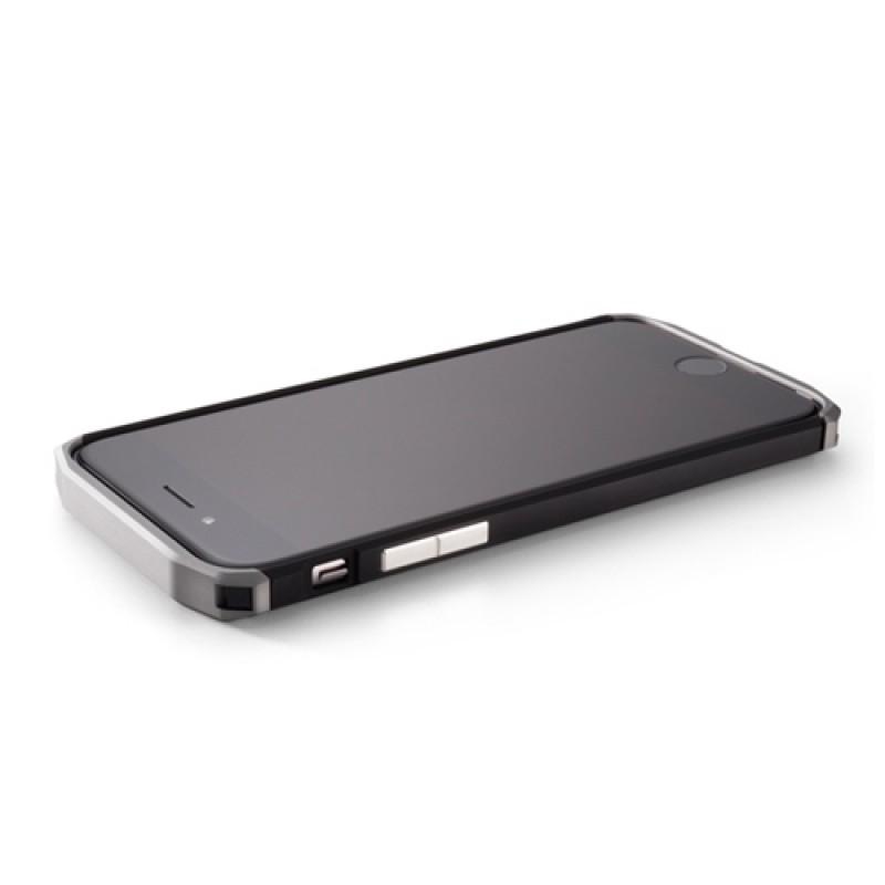 Element Case Solace iPhone 6 Black - 3