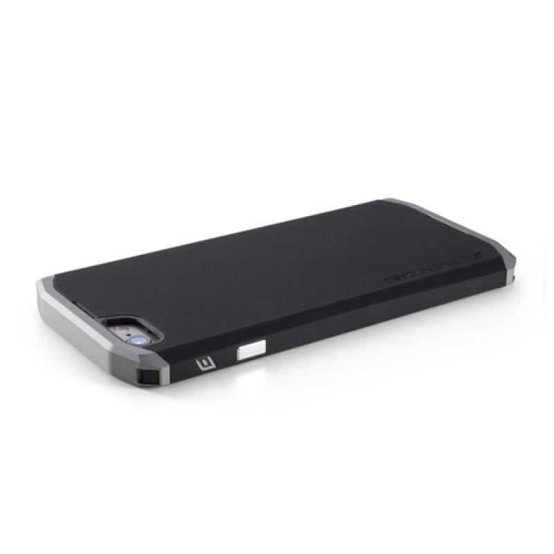 Element Case Solace iPhone 6 Black - 4