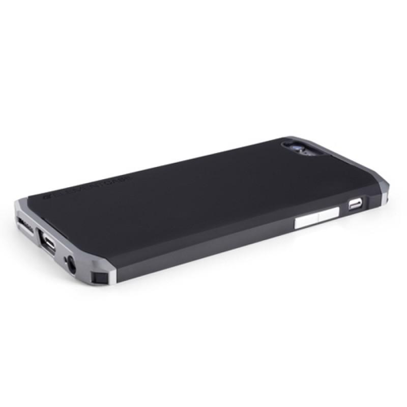 Element Case Solace iPhone 6 Black - 5