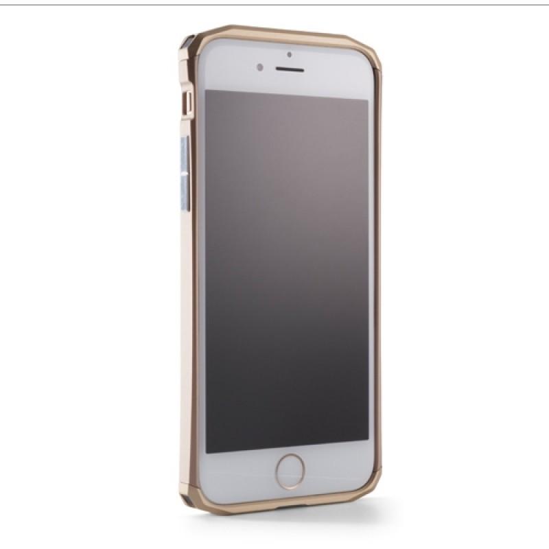 Element Case Solace iPhone 6 Gold - 2