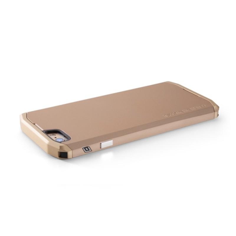 Element Case Solace iPhone 6 Gold - 5