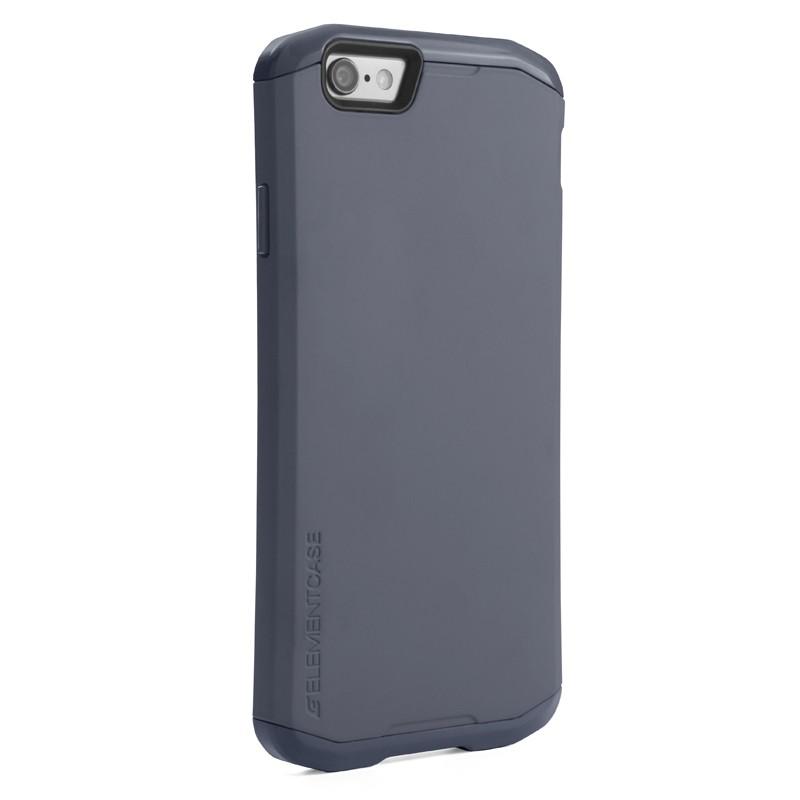 Element Case Aura iPhone 6 Plus / 6S Plus Slate - 2