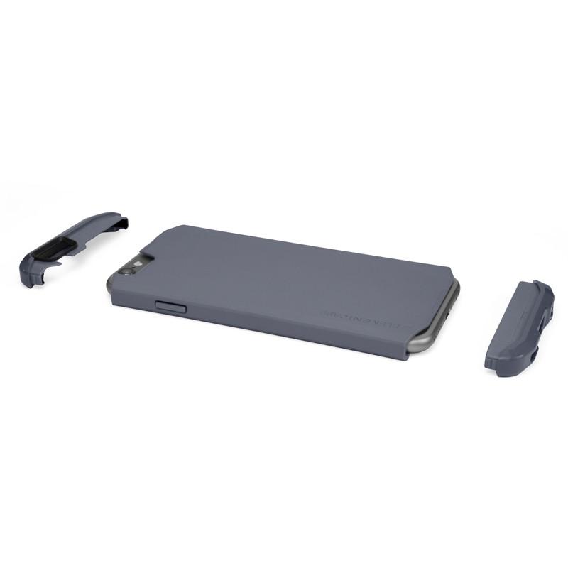 Element Case Aura iPhone 6 Plus / 6S Plus Slate - 5