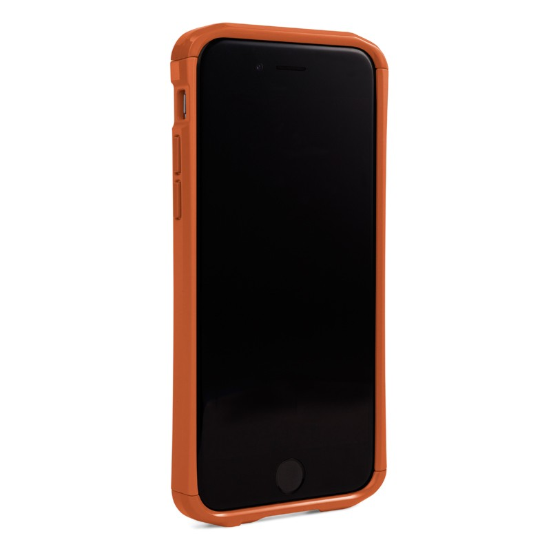 Element Case Aura iPhone 6 / 6S Coral - 3