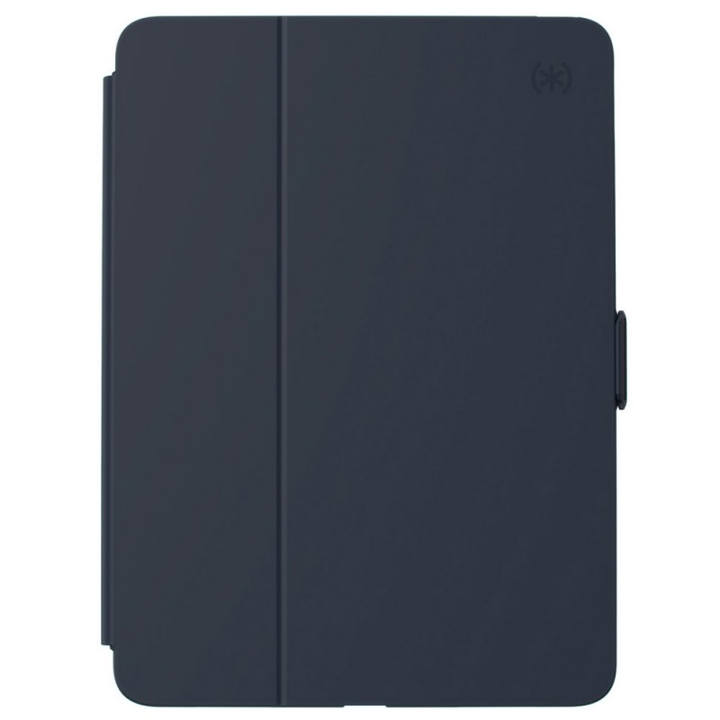 Speck Balance Folio iPad Pro 11 inch Blauw 02