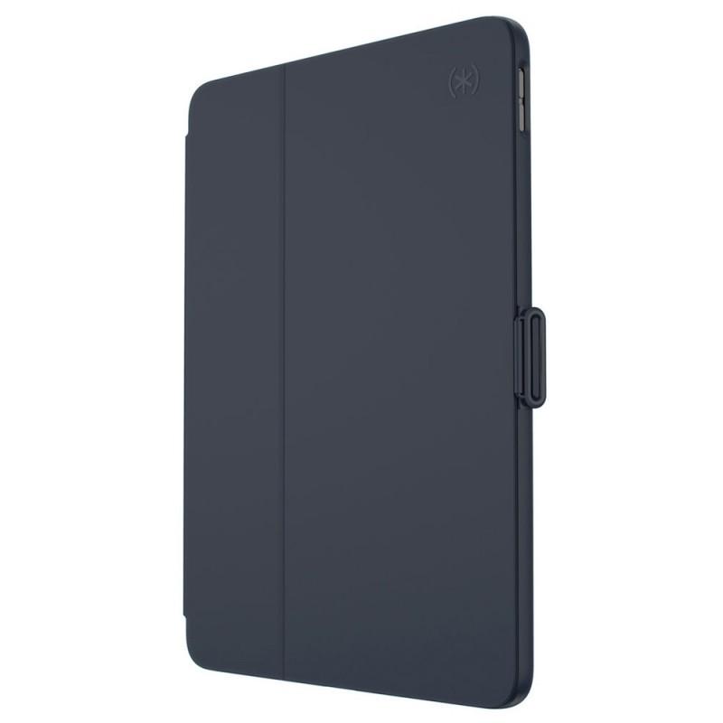 Speck Balance Folio iPad Pro 11 inch Blauw 08