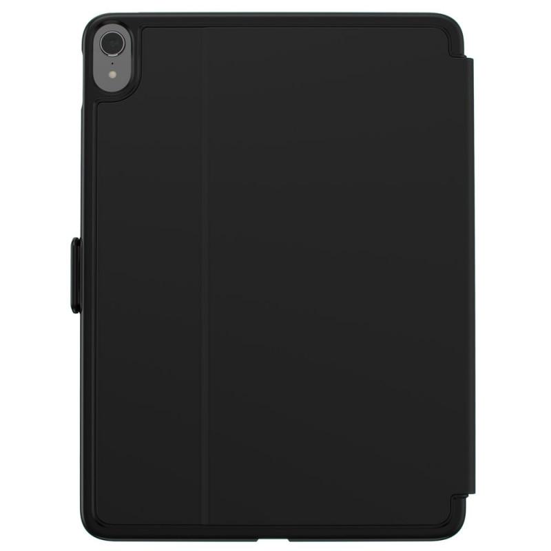 Speck Balance Folio iPad Pro 11 inch Zwart 04