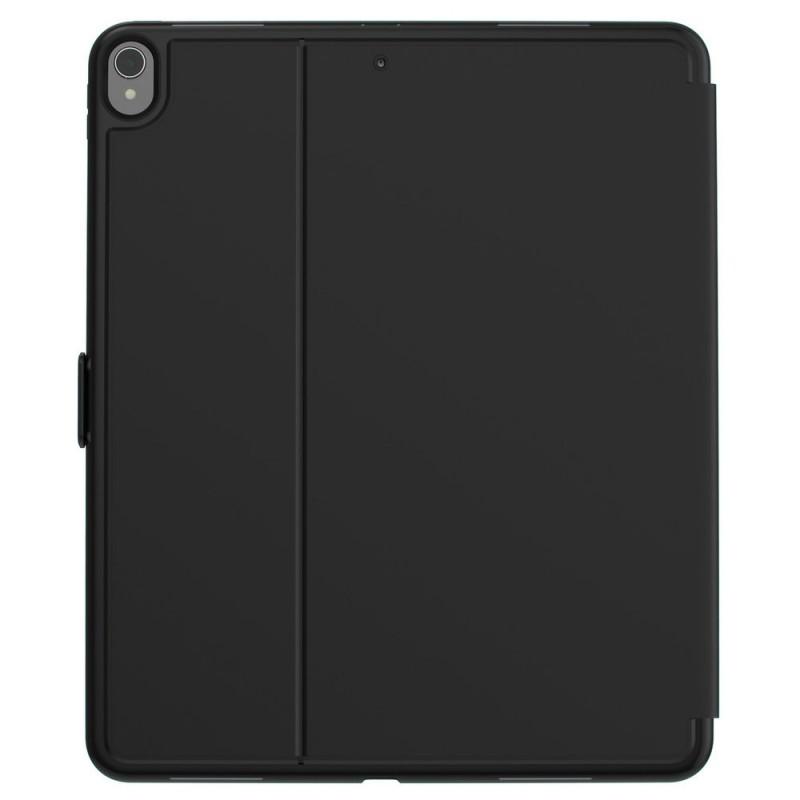 Speck Presidio Pro Folio iPad Pro 12.9 inch (2018) Zwart 06