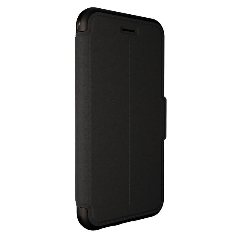 Otterbox Strada Folio iPhone 6 Black - 5