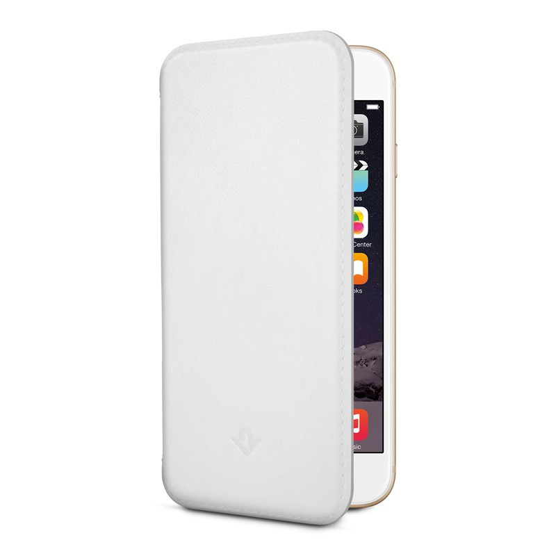 Twelve South SurfacePad iPhone 6 Plus White - 1