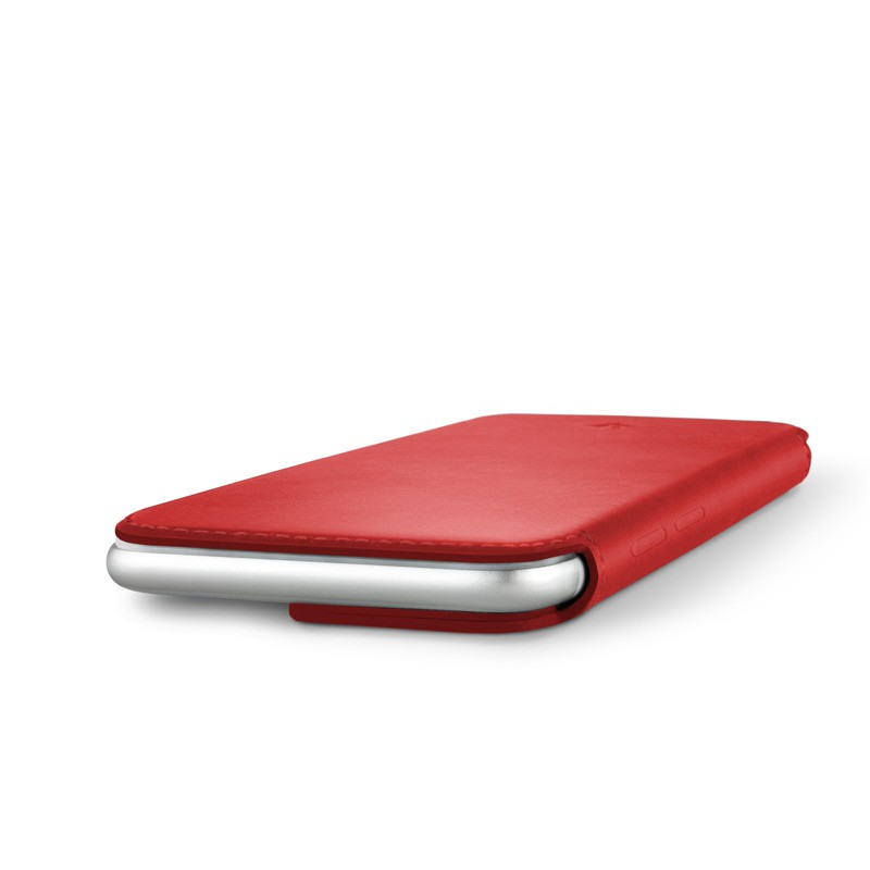Twelve South SurfacePad iPhone 6 Red - 2
