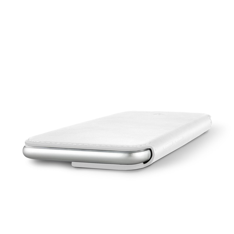 Twelve South SurfacePad iPhone 6 White - 2