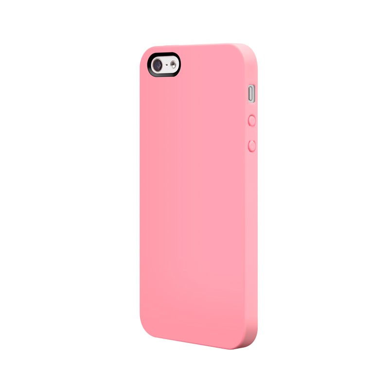 Switcheasy Nude iPhone 5 (baby pink) 01