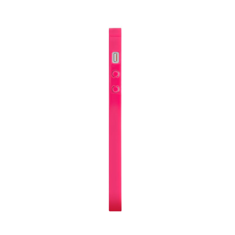 Switcheasy Nude iPhone 5 (fuchsia pink) 05