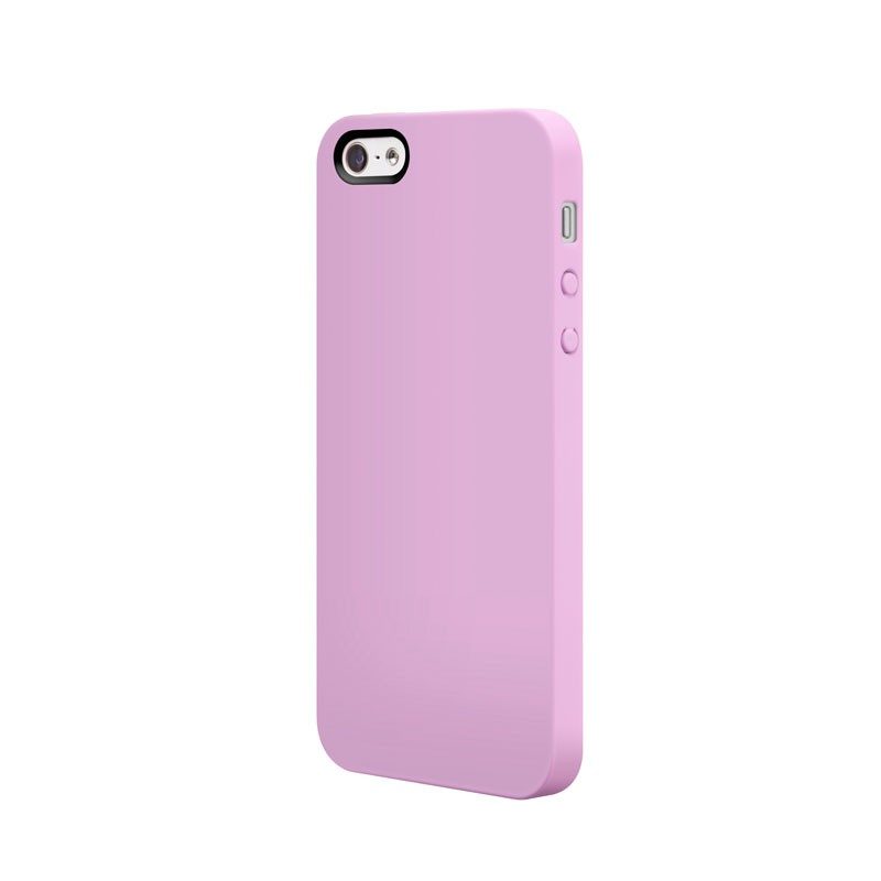 Switcheasy Nude iPhone 5 (lilac) 01