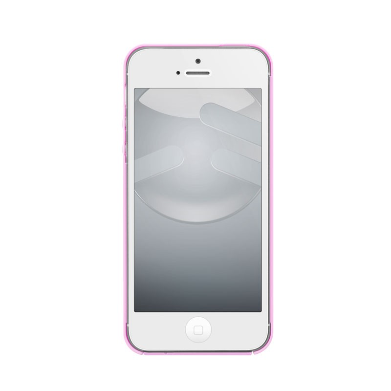 Switcheasy Nude iPhone 5 (lilac) 03